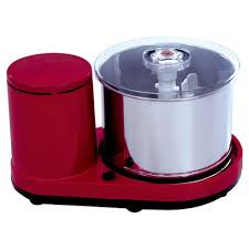 Bright Kitchen Equipments
