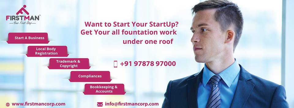 FirstMan Corporate Services       9787897000