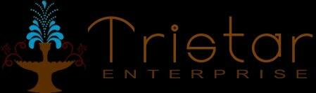 Tristar Enterprise