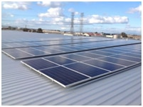image of Shams Power Systems Pvt.Ltd.