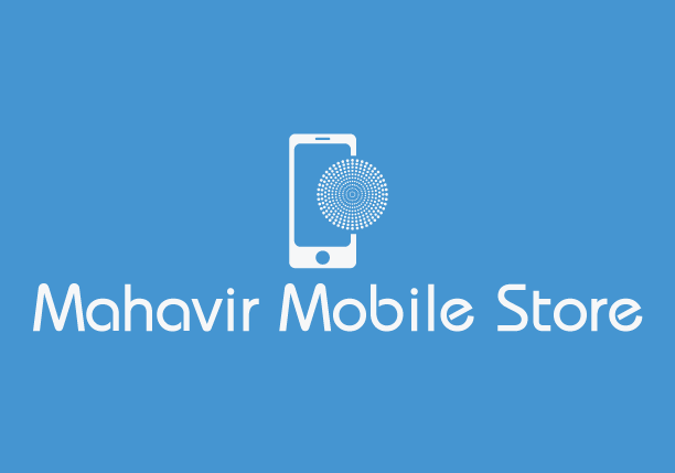 MAHAVIR MOBILE STORE