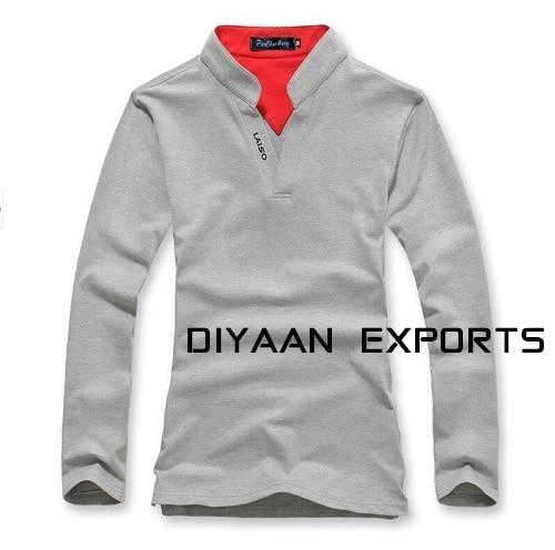 Diyaan Exports