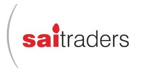 Sai Traders