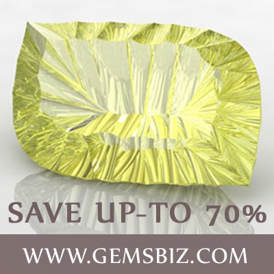 GemsBiz - A Manufacturing Company of Fine Quality Gemstones, Beads and Gold-Silver Jewelry