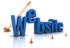 Best Website Developers