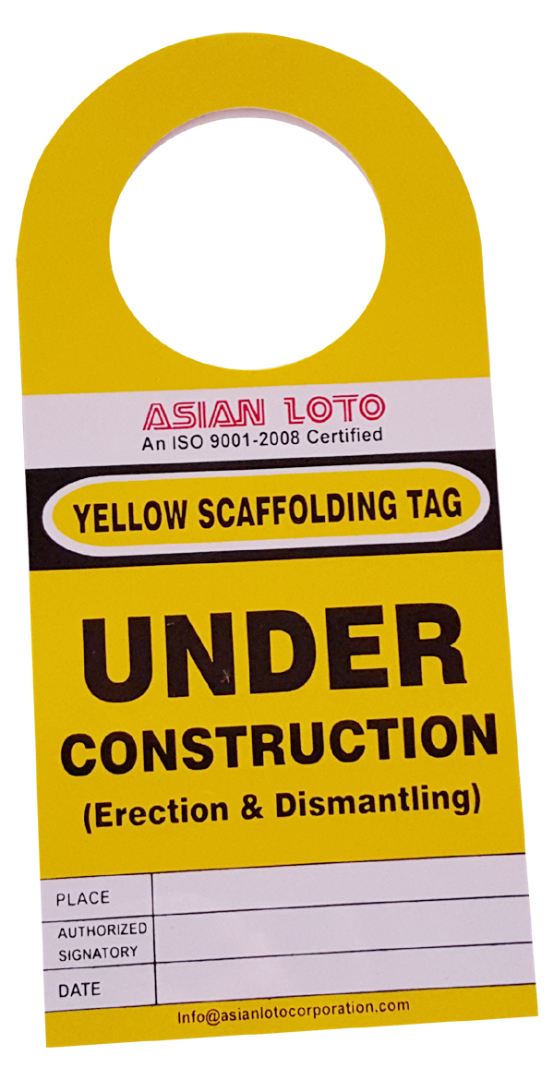 Asian Loto Corporation  9811320275