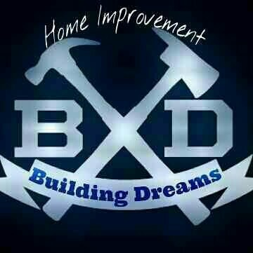Image from Building Dreams Home Improvement