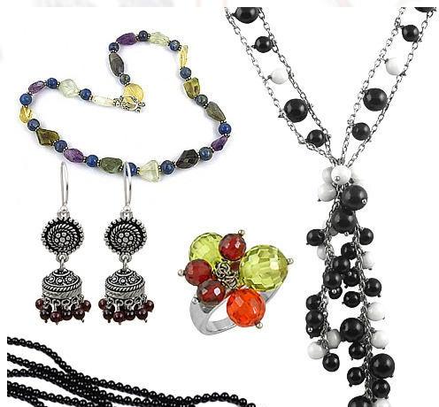 Art Palace Manufacturer Of Jewellery