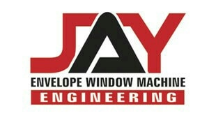 Jay Envelope Machine Engg