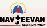 Navjeevan Nursing Home