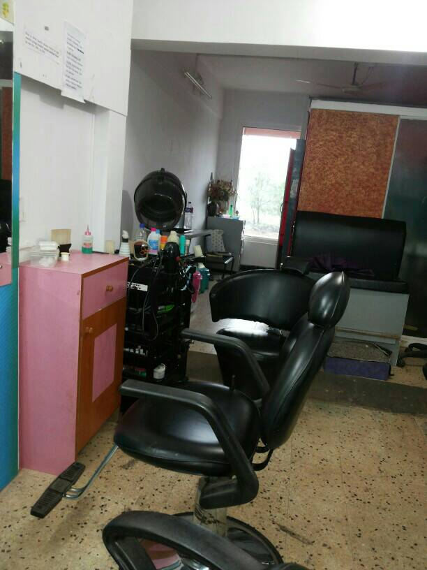 Carol Beauty Salon