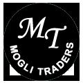 Mogli Traders # +91 9540959222