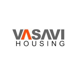 BEST BUILDERS POONAMALLEE-VASAVI HOUSING