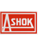 Ashok Vijay