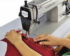 stitching offordable