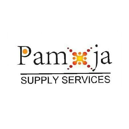 Pamoja Suppliers
