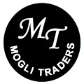 Mogli Traders
