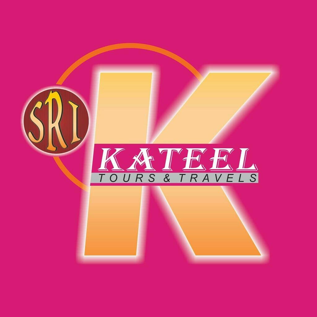 Sri kateel Tours & Travels Pvt. Ltd Mangalore