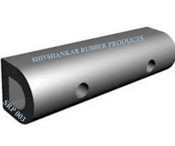 image of Shivshankar Rubber Products