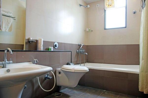 Oriental Suites