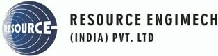 Resource Engimech India Pvt Ltd