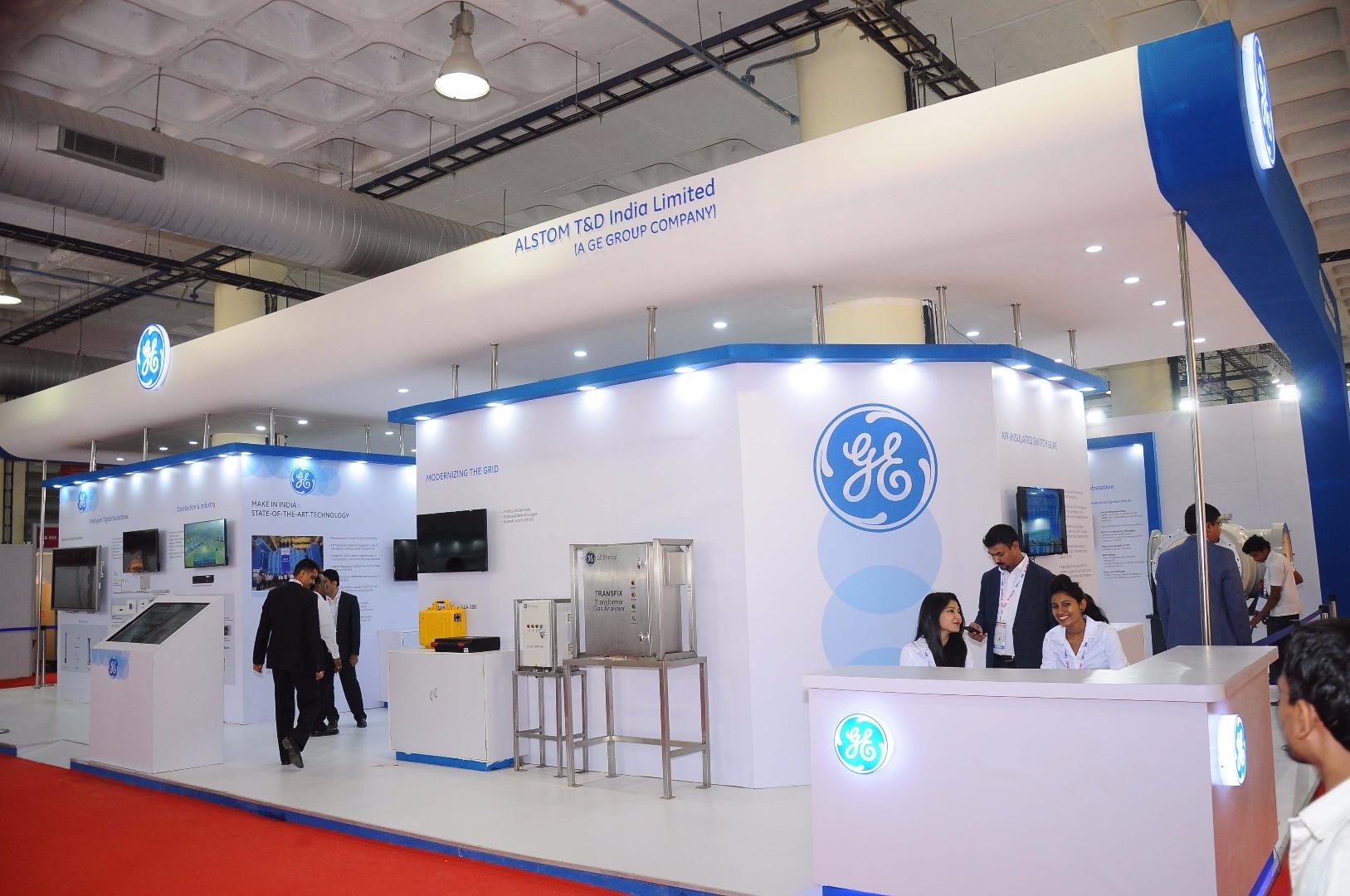 Ngenius Brand Interactions Pvt Ltd