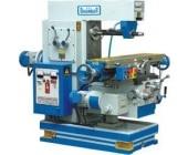 Kismat Machinery Sales