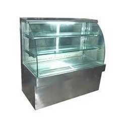 Rewa Refrigeration A