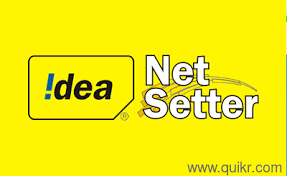 FF Agency Idea Telecom Business Name.