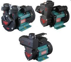 Sps Pumps