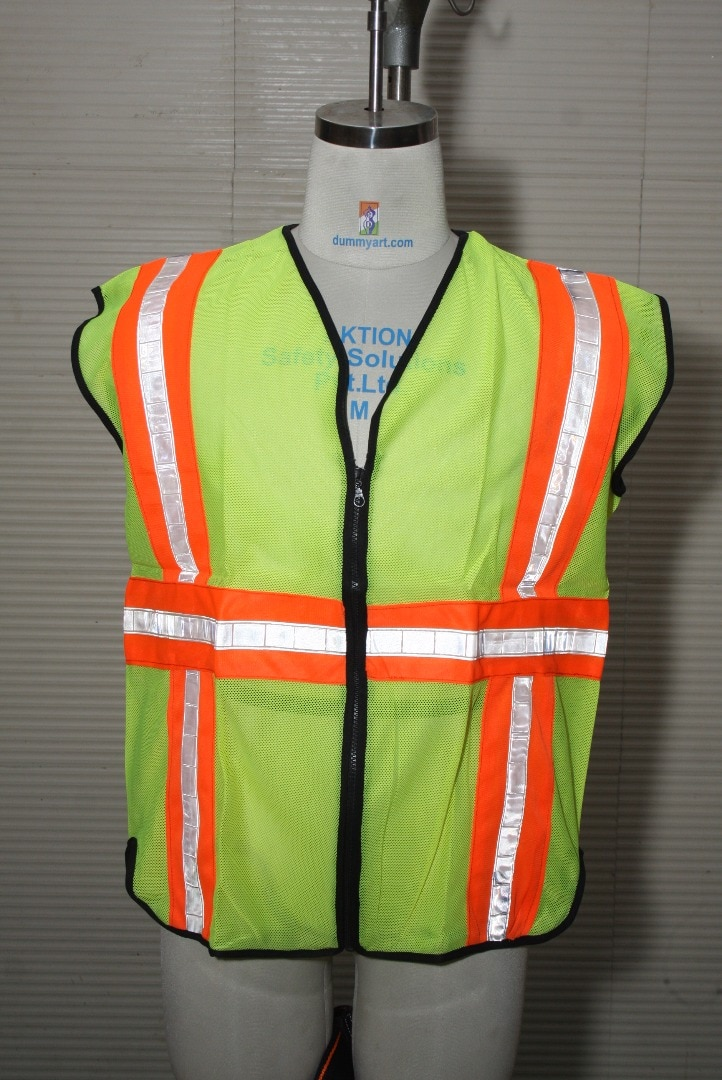 Aktion Safety Solutions Pvt. Ltd.