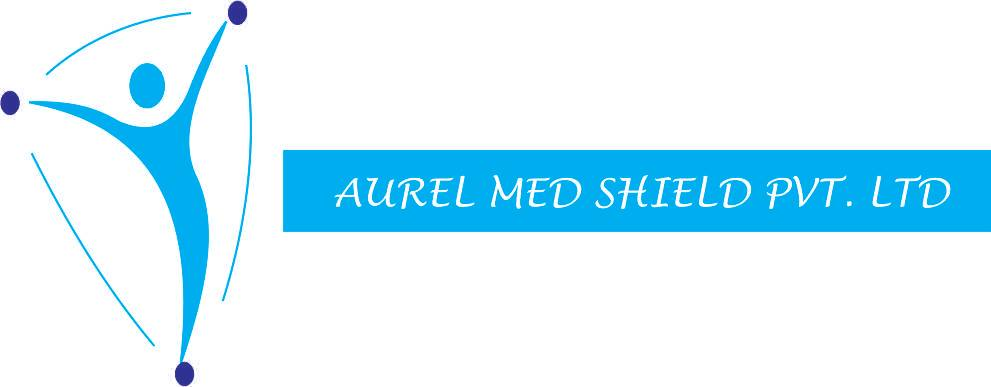 AUREL MED SHIELD PVT. LTD.