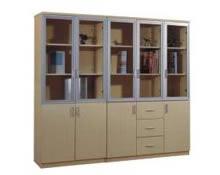 Da Modular Furniture
