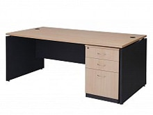 Da Modular Furniture