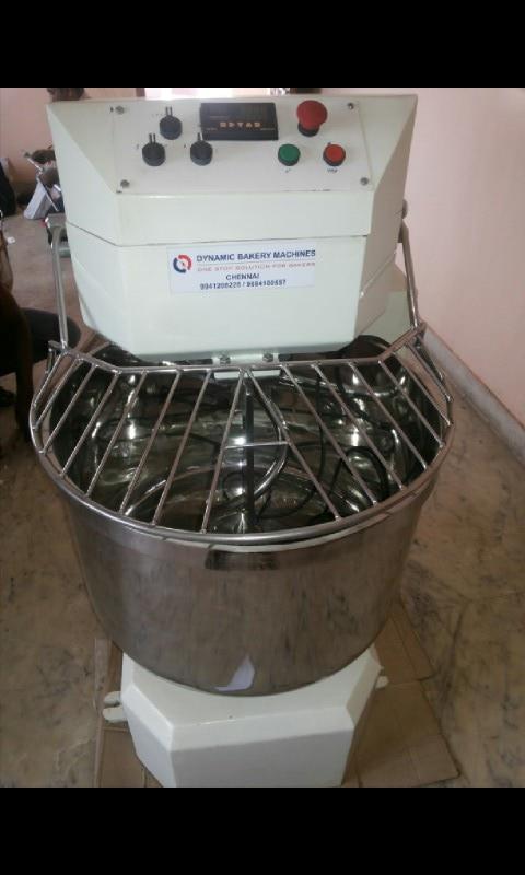 Annai Style Engineering Bakery Equipments & Kitchen Equipments 9843476030