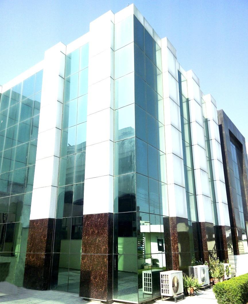 Excel Printers Pvt Ltd