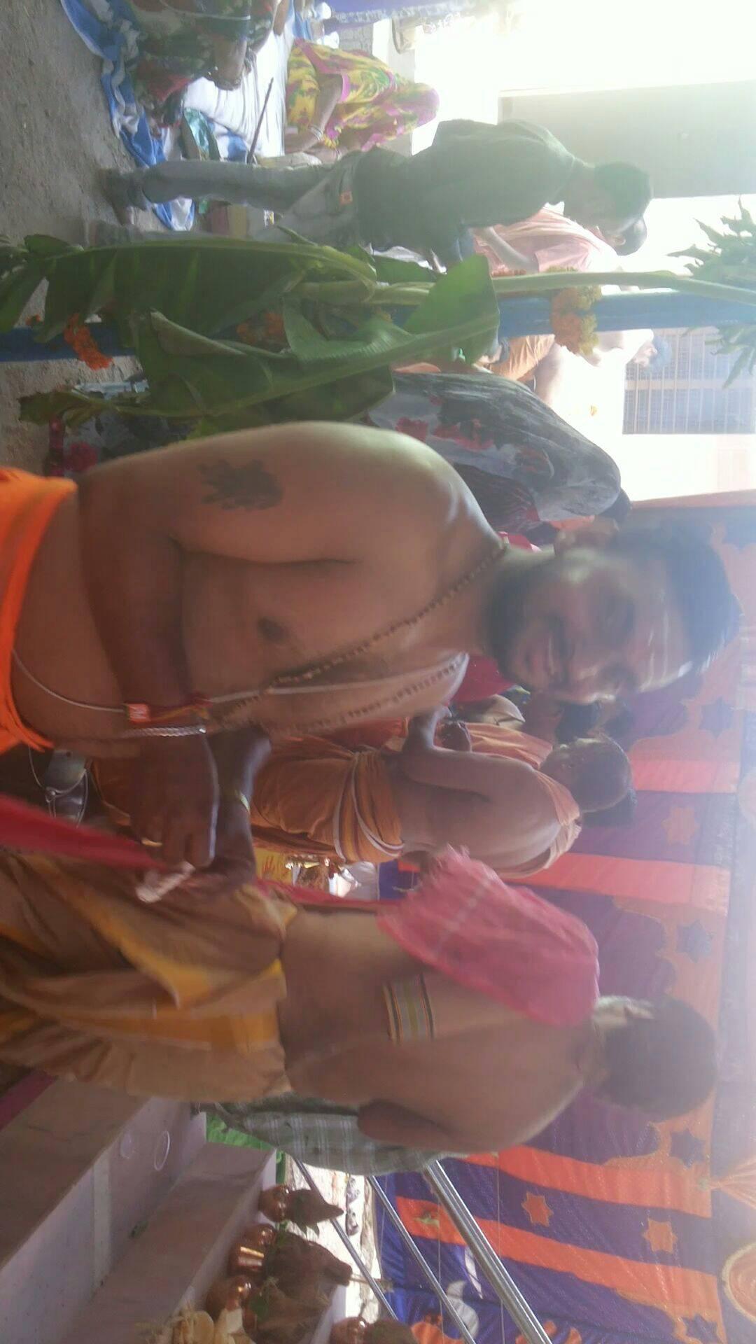 Hindi Pandit