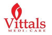 Vittals Medi Care