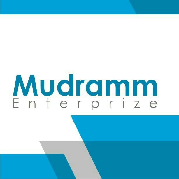 image of Mudramm Enterprize