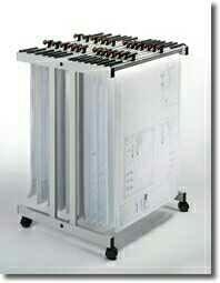 AA Engineering Works 9849538693