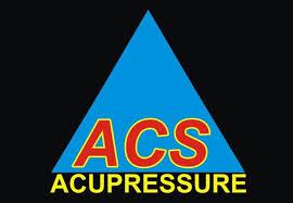 Acupressure Health Care System