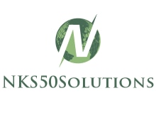 NKS50Solutions