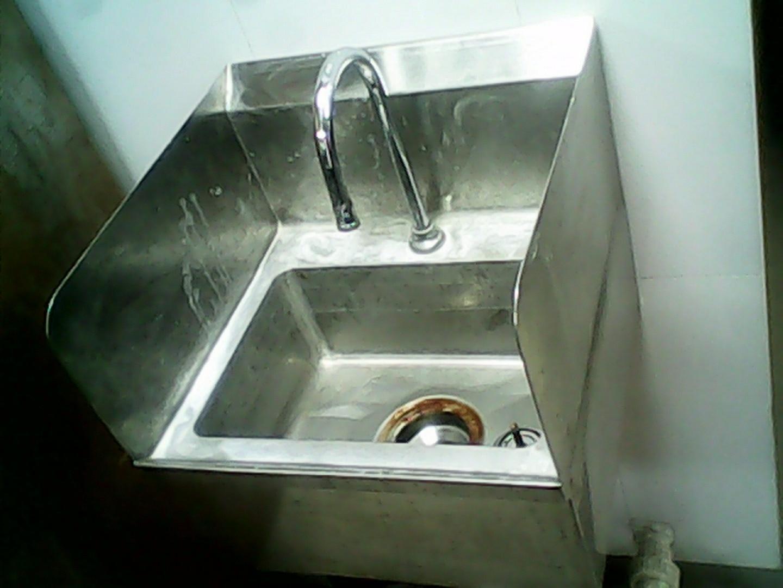 Smart Kitchen Equipment Systems