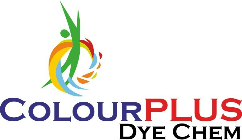 COLOUR PLUS DYECHEM