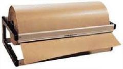 AXON PACKAGING PAPER BOARDS PVT LTD