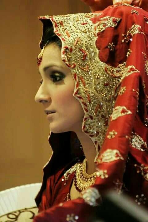 Bridal Makeup Artist | 9899473900