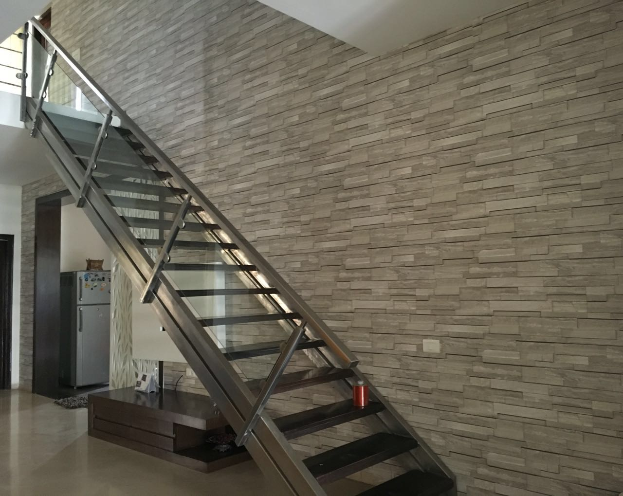 !!! HEAVY DISCOUNTS !!!  - WALLPAPERS , CURTAINS & MORE 9815129204
