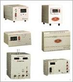 Sri Vinayaka Enterprises Contact Us : 9840247587