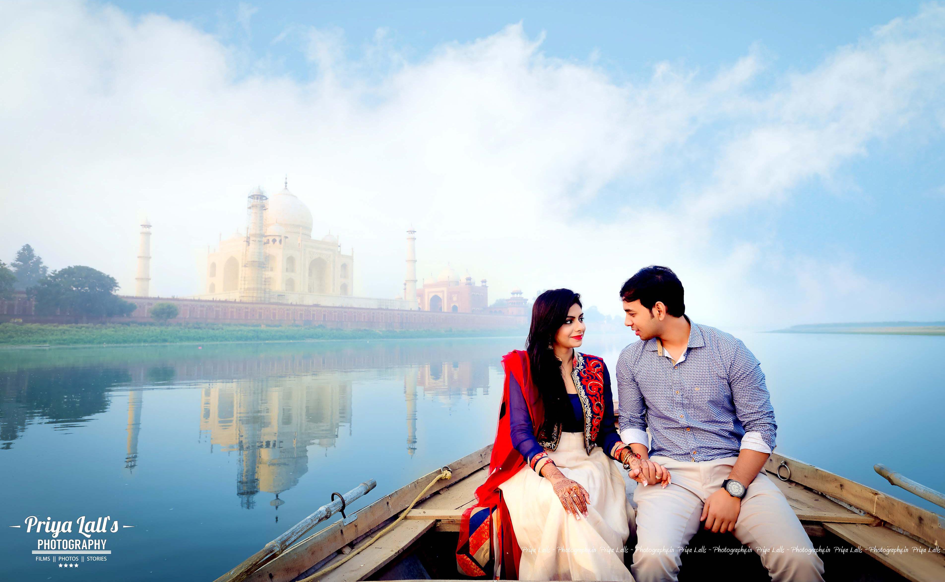 Priya Lall's Photography