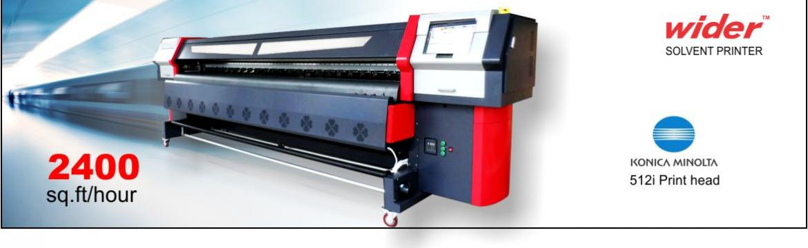 Ensign Print Solutions